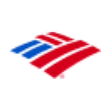 Business plan bank of america